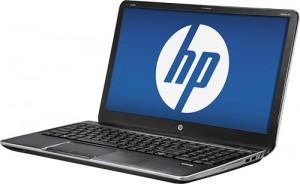 CENTRO RIPARAZIONI NOTEBOOK HP NAPOLI 0812452106